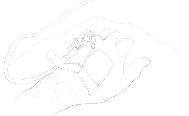 1_hand