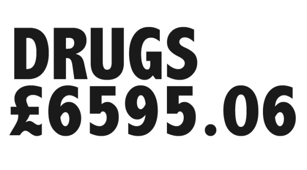 DRUGS-jan_feb_2012